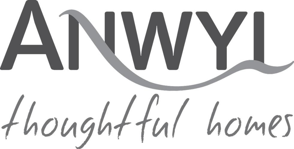 Anwyl Construction