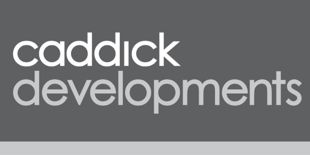 Caddick Developments