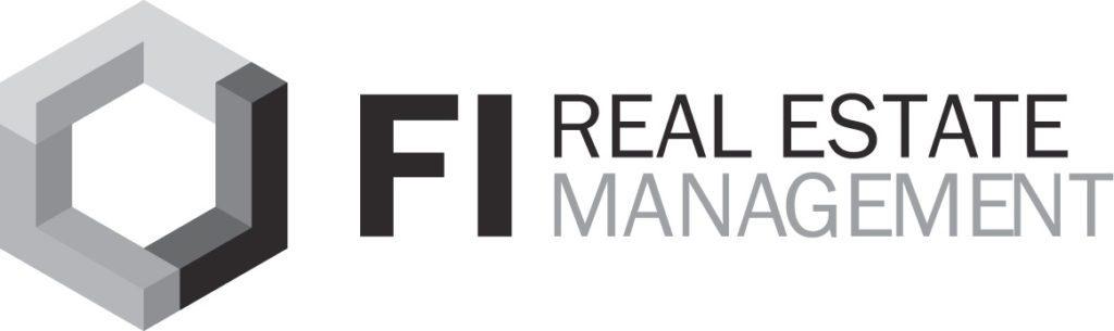 FI Real Estate Management