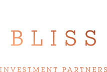 Bliss Investment Partnership